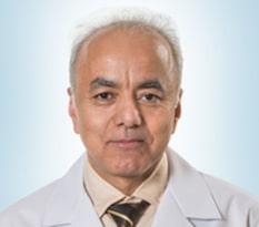 الدكتور دله