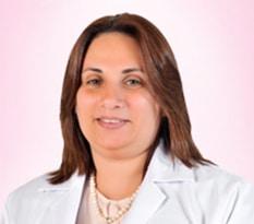 دكتورة جيهان