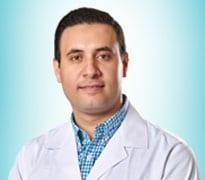 الدكتور ماهر