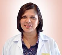 Dr. Maria