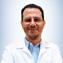 Dr Mohamed