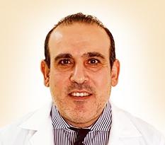 الدكتور فراس