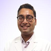 الدكتور روان