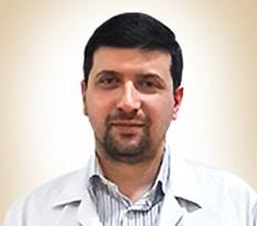 Dr. Obada