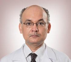 Dr. Taysir