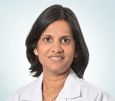 Dr. Vandana