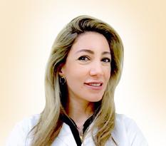 Dr Amira