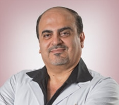 Dr. Naseeb