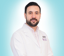 Dr Maher