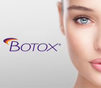 https://dytbsykow0mz.cloudfront.net/wp-content/uploads/sites/8/2019/03/HAVING-BOTOX.jpg