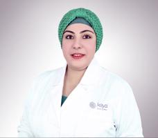 Dr Mehtab